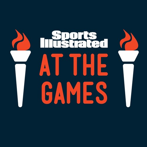 Sports Illustrated At The Games's avatar
