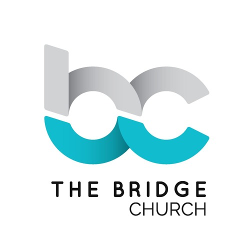 The Bridge Church NYC's avatar