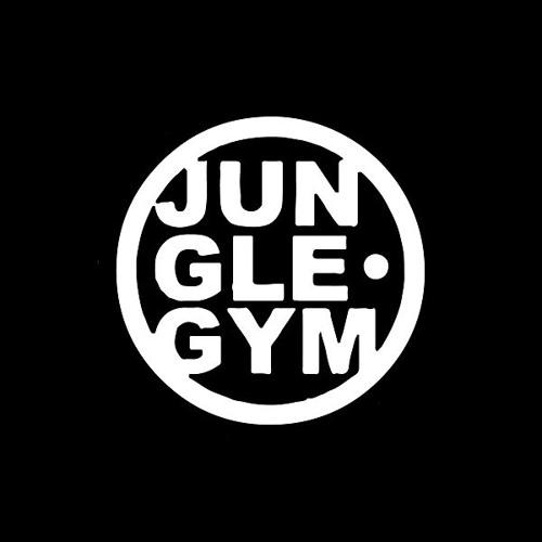 Jungle Gym NY's avatar