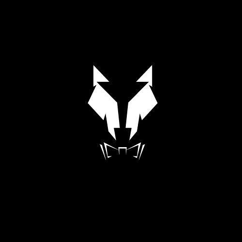 Busy Wolf's avatar