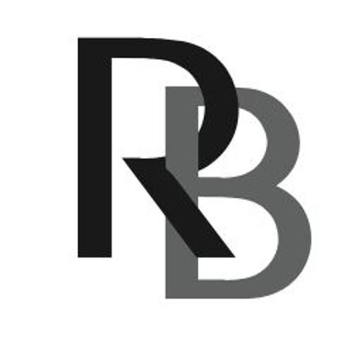 Rasmus Båtelsson's avatar