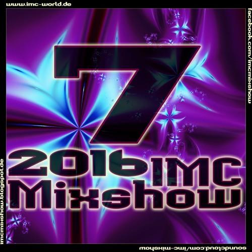IMC-Mixshow's avatar