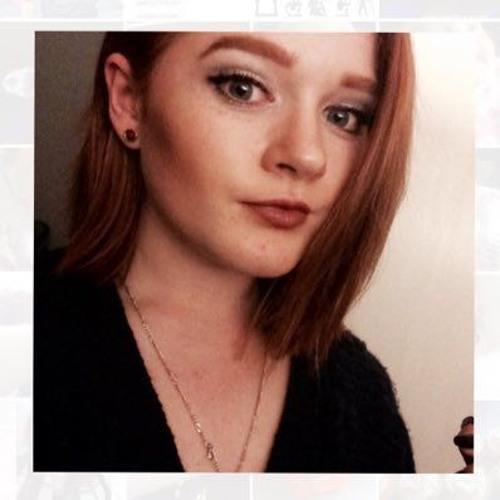 Lisa_Ferrow's avatar