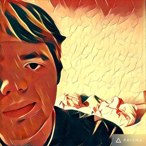 Domenik Mosbey's avatar