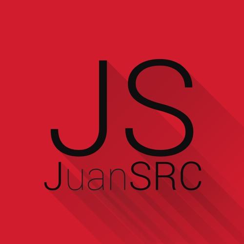 JuanSRC's avatar