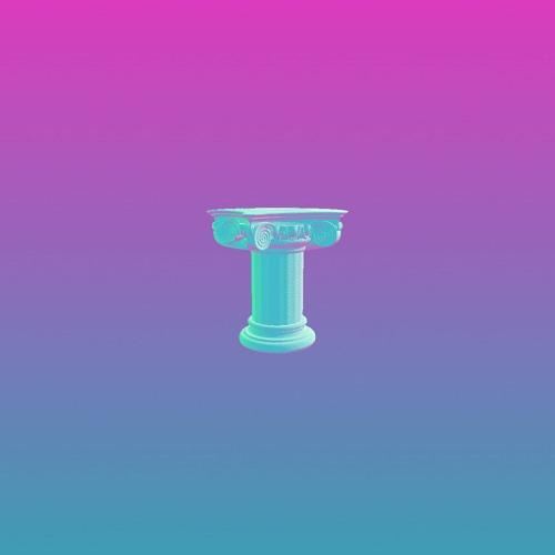 Origin Music's avatar