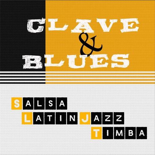 Clave & Blues's avatar