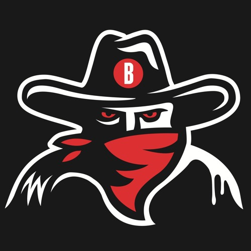 Beat Bandit Records's avatar