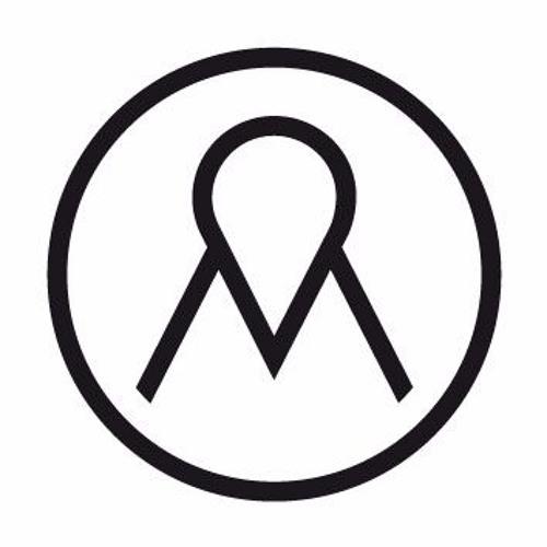 mujumaps's avatar