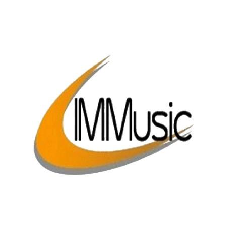 IMMusic's avatar