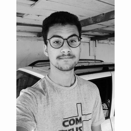 Bruno Felype's avatar