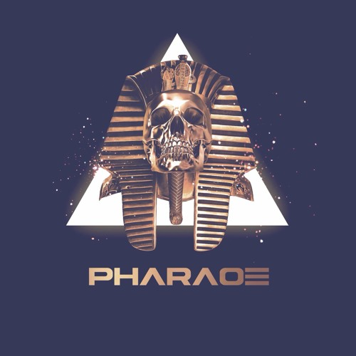 Pharaoh Trailer Music's avatar