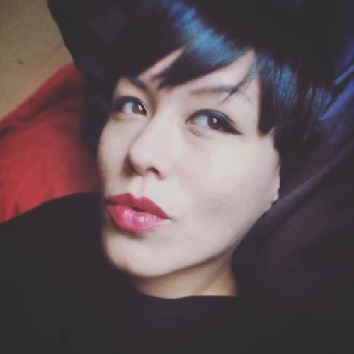 drvcka.lvbecka's avatar