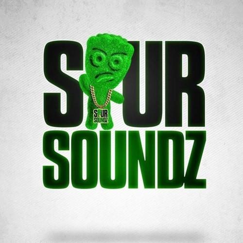 SourSoundz's avatar