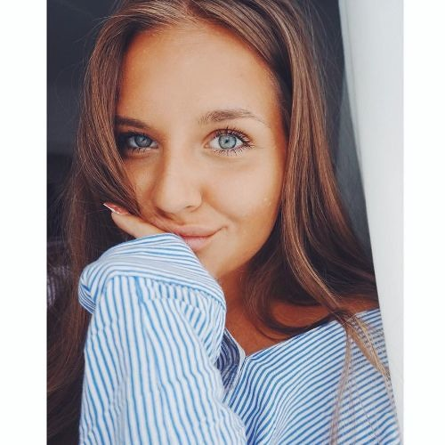 Felicia Cederquist's avatar