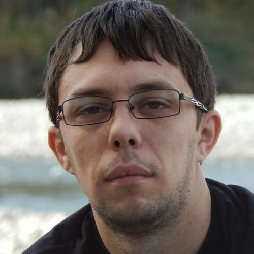 Александр Гришин's avatar