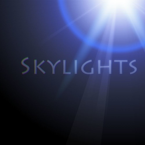 Skylights Music's avatar