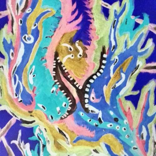 mégnar's avatar