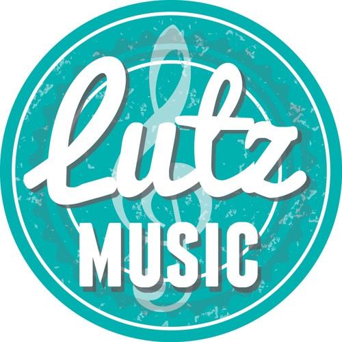 lutzmusic's avatar