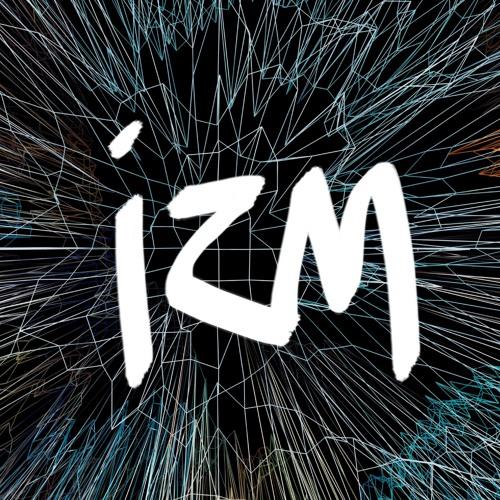 izm's avatar