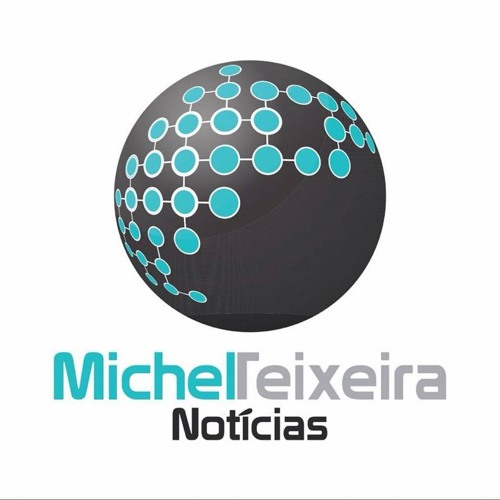 Michel Teixeira Notícias's avatar