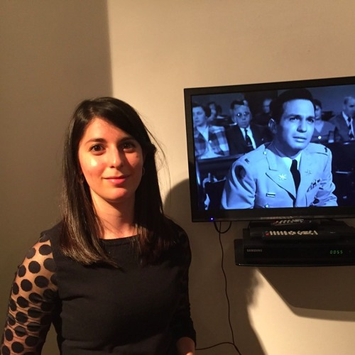 Emily Greenberg's avatar