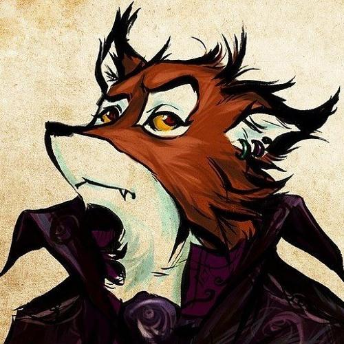 Renard's avatar