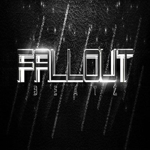 Fallout Beatz's avatar