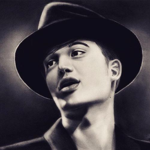 александр гри's avatar