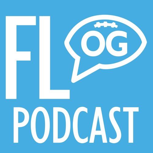 Fantasy Life OG Podcast's avatar