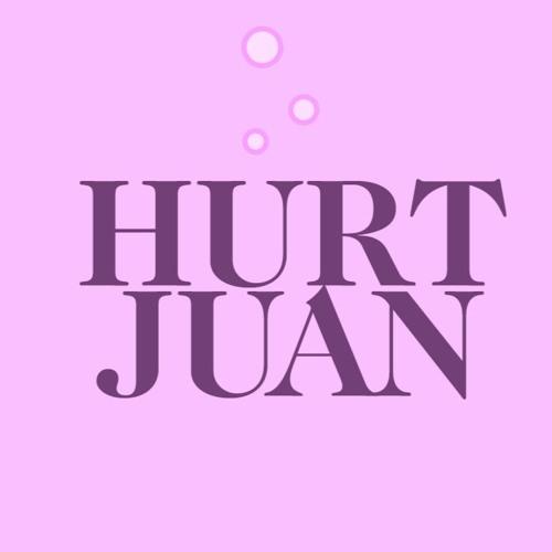 Hurt Juan's avatar