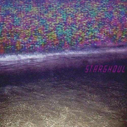starghoul's avatar