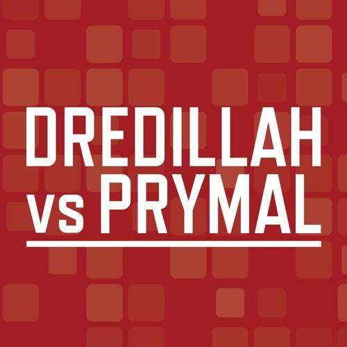 Dredillah vs Prymal's avatar