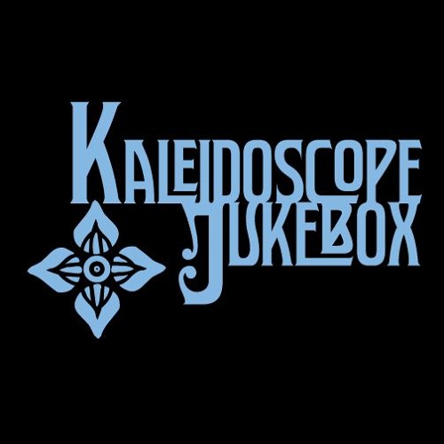 Kaleidoscope Jukebox's avatar