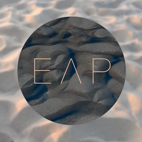 Euphoria House Project's avatar