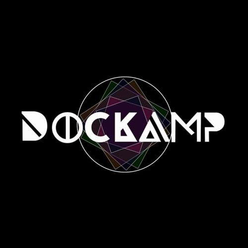 Dockamp's avatar