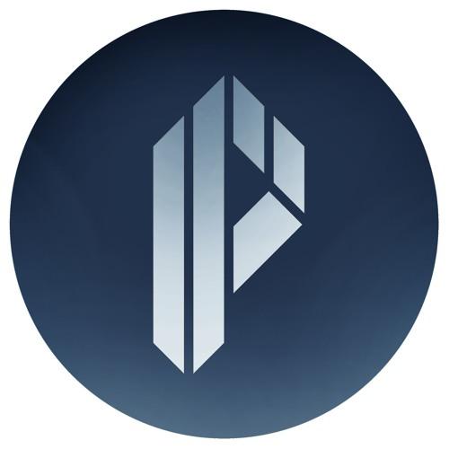 Pixelord's avatar