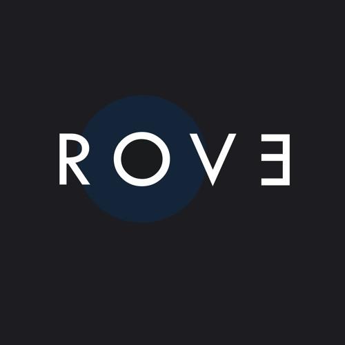 roveofficial's avatar