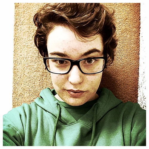 Amelia Zoe Kitinoja's avatar