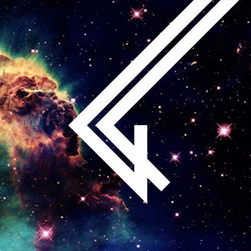 GrandCharles (ShareTheMusic)'s avatar