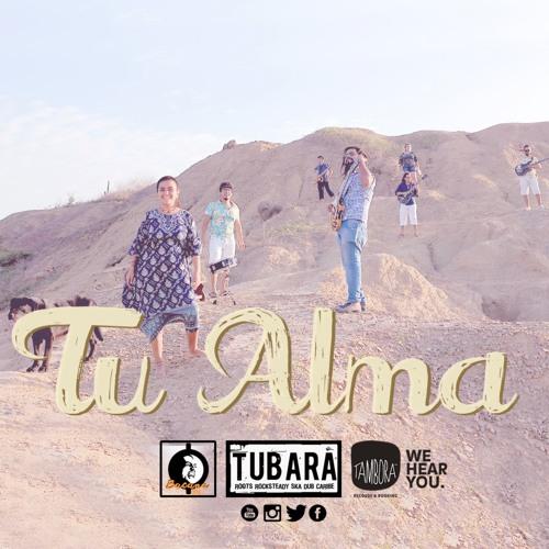 TUBARÁ's avatar