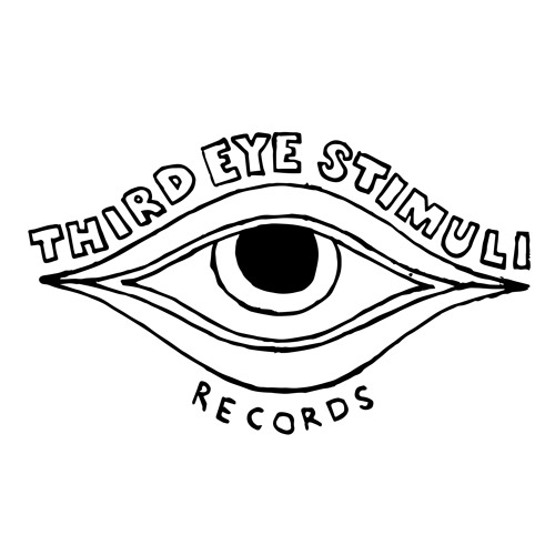 Third Eye Stimuli Records's avatar