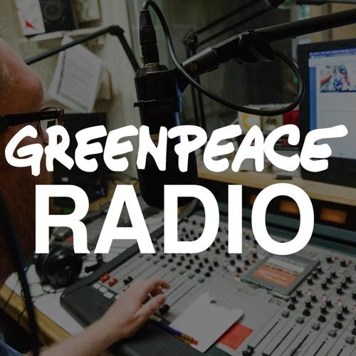 Greenpeace Radio Freiburg's avatar