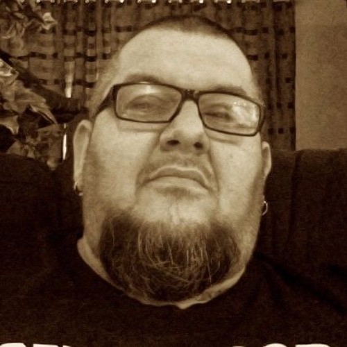 Diesel Music NZ's avatar