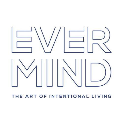 Evermind Institute's avatar