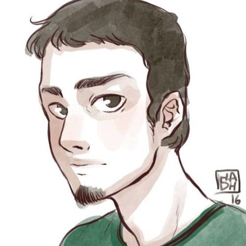 Poulnis's avatar
