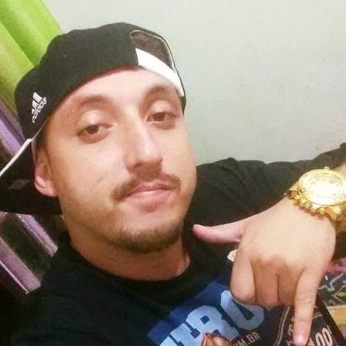 Rafael Scaquetti's avatar