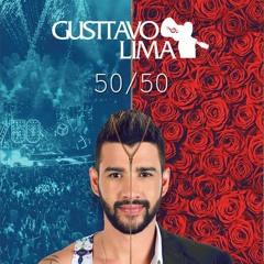 Gusttavo Lima - Abre o Portão Que Eu Cheguei