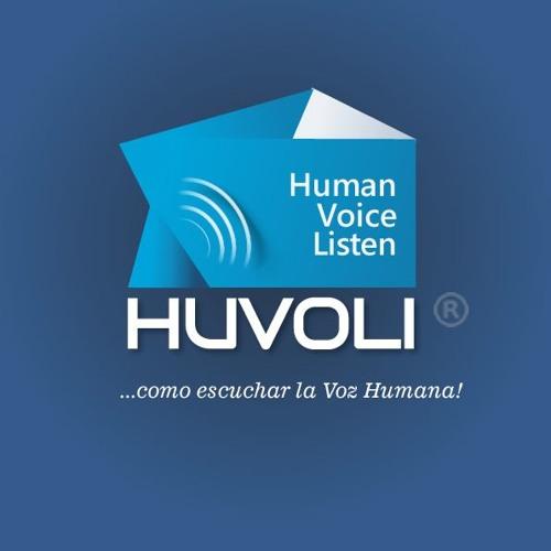 HUVOLI's avatar
