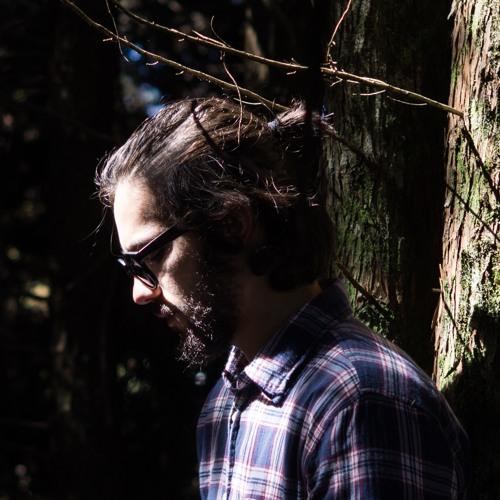 Estêvão Cordeiro's avatar